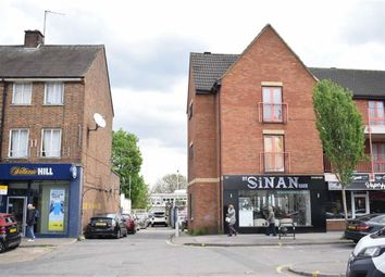 Thumbnail Property for sale in Hertford Road, Enfield, Middlesex