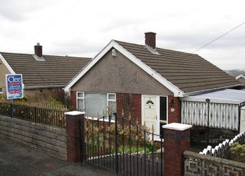 2 bed property for sale in Heol Y Rhedyn, Morriston, Swansea, City & County Of Swansea. SA6