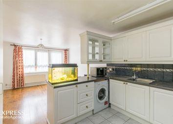 1 bed flat for sale in Parkhurst Road, London N7