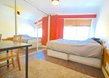 Thumbnail Room to rent in Caraway Heights, London