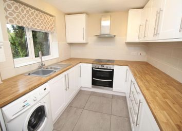 Thumbnail 3 bed terraced house to rent in Luscombe Close, Caversham, Reading
