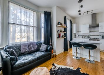 Thumbnail 2 bedroom flat for sale in Christchurch Road, Tulse Hill