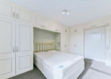 Thumbnail 3 bed flat to rent in Sullivan Close, Clapham London