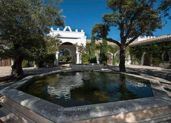 Thumbnail 8 bed villa for sale in Sevilla, 41001, Spain