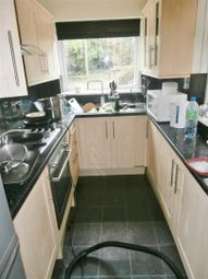 Thumbnail 4 bed semi-detached house to rent in Westbury Road, Knighton Fields, Leicester