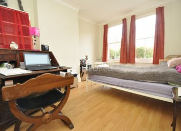 Thumbnail 1 bed flat to rent in Warner Road, Walthamstow