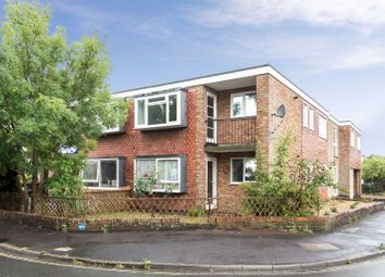 Thumbnail 2 bed flat for sale in Beechworth Road, Havant