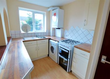 Thumbnail 1 bedroom terraced house to rent in Pearl Gardens, Cippenham, Slough