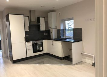 Thumbnail 1 bed flat to rent in Elizabeth House, Wornal Park