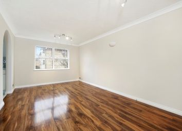 Thumbnail 1 bed flat to rent in Monmouth Close, Chiswick