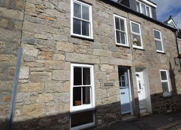 Awe Inspiring Property For Sale In St Ives Cornwall Buy Properties In Interior Design Ideas Gentotryabchikinfo