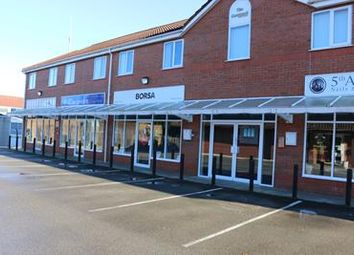 Thumbnail Retail premises to let in 24, The Courtyard, Culcheth, Warrington, Cheshire