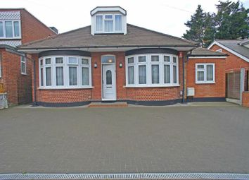 Thumbnail 5 bed property for sale in Sinclair Road, London