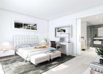 Thumbnail 1 bed apartment for sale in Esplugues De Llobregat, Barcelona, Spain