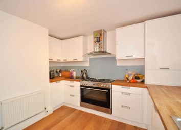Thumbnail 2 bed flat to rent in Leyton Road, London