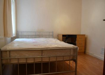 Thumbnail 2 bedroom flat to rent in 164, Richmond Road, Roath, Cardiff, South Wales