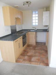 Thumbnail 2 bed flat to rent in Hope Street, Grimsby