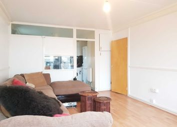 Thumbnail 2 bed flat to rent in Vanner Point, Wick Road, South Hackney