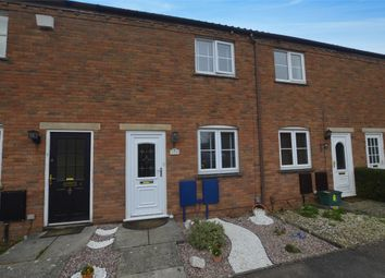 Thumbnail 2 bed terraced house for sale in Up Hatherley, Cheltenham, Gloucestershire