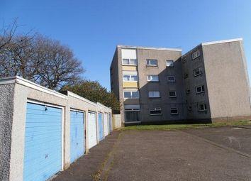 Thumbnail 2 bedroom flat to rent in Glen Feshie, East Kilbride, Glasgow