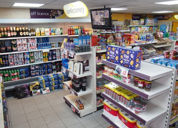 Thumbnail 2 bedroom property for sale in Off License & Convenience LS15, West Yorkshire
