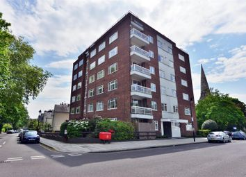 Thumbnail 2 bedroom property for sale in Eton Road, London
