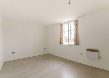 Thumbnail 1 bed flat for sale in Friern Barnet, Friern Barnet, London