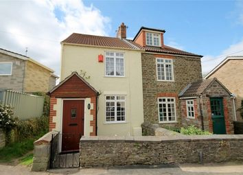 Thumbnail 2 bed cottage for sale in Elmleigh Road, Mangotsfield, Bristol