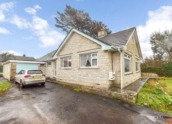 Thumbnail 2 bed bungalow for sale in Killerton Road, Bude