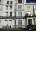 Thumbnail 1 bed flat to rent in Marina, St. Leonards On Sea