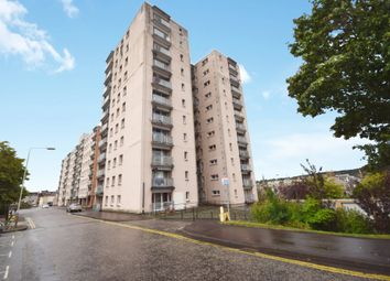 2 bed flat for sale in Pomarium Street, Perth PH2
