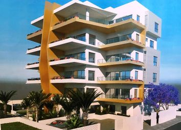Thumbnail 6 bed apartment for sale in Germasogeia, Limassol, Cyprus
