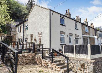 Thumbnail 2 bed end terrace house for sale in Bryn Golau, Llanddulas, Abergele, Conwy