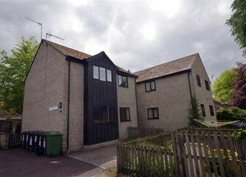 Thumbnail 1 bed flat for sale in St. Whites Court, Buckshaft Road, Cinderford