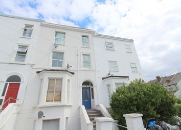 1 bed flat to rent in St. Mary's Road, London SE25