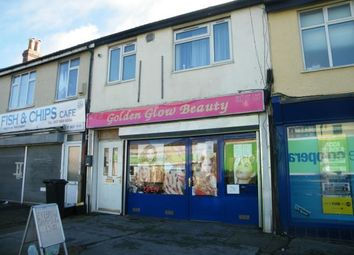 Thumbnail Property for sale in Filton Avenue, Horfield, Bristol