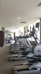 Thumbnail 1 bed property for sale in 5 48th Avenue, New York, New York State, United States Of America