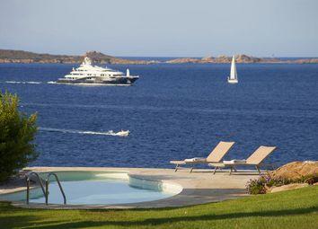 Thumbnail 4 bed villa for sale in Porto Rotondo, Olbia-Tempio, Sardinia, Italy
