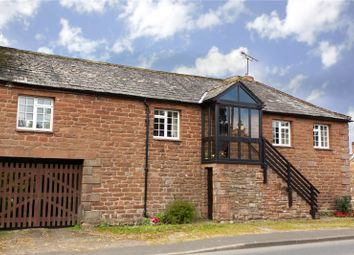 Thumbnail 2 bed flat for sale in Gilmour Mews, Battlebarrow, Appleby
