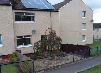 Thumbnail Semi-detached house to rent in Bogwood Road, Mayfield, Dalkeith