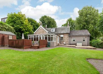 5 bed detached house for sale in Maxwell Drive, Village, East Kilbride G74