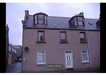 Thumbnail 1 bedroom flat to rent in Clover Yard, Gourdon, Montrose