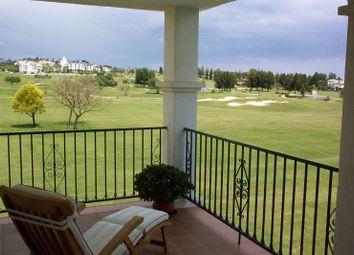 Thumbnail 3 bed apartment for sale in Mijas Golf, Mijas Costa, Mijas, Málaga, Andalusia, Spain