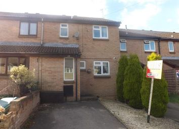 Thumbnail 3 bed terraced house for sale in Woodmans Close, Chipping Sodbury, Bristol, Gloucestershire
