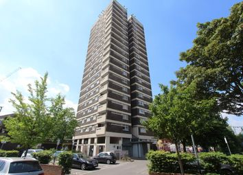 Thumbnail 2 bed flat for sale in Elmslie Point, Leopold Street, Bow