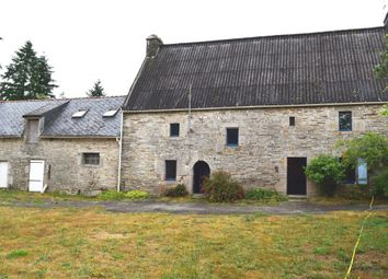 Thumbnail 1 bed detached house for sale in 56310 Quistinic, Brittany, France