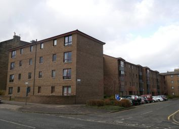 Thumbnail 3 bed flat to rent in Sienna Gardens, Newington, Edinburgh