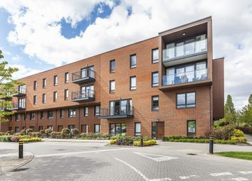Thumbnail 3 bed flat to rent in Dowding Drive, London