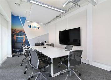 Thumbnail Office for sale in 46-48 Webber Street, Waterloo, London