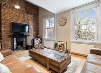 2 bed maisonette for sale in Citron Terrace, Nunhead Lane, London SE15